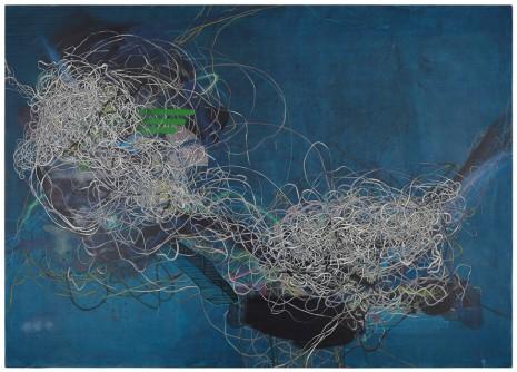Atlas · 200 x 280 cm · 2014